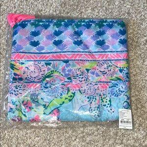 Lily wrap scarf!!